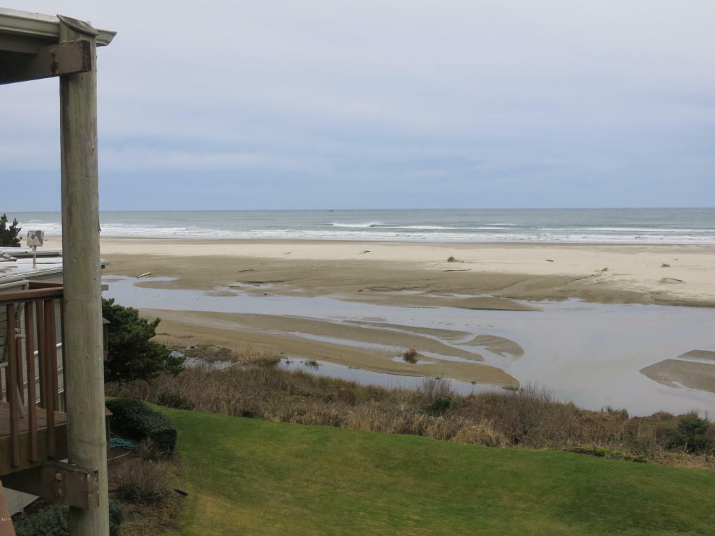 3641 Nw Oceanview, Newport, OR - USA (photo 1)