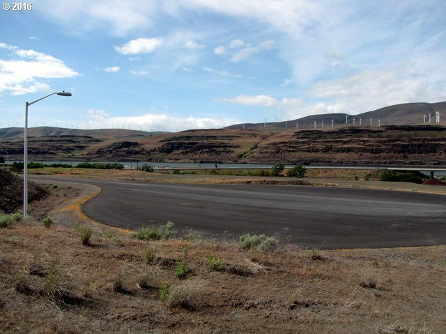 7 Industrial Park Way, Rufus, OR - USA (photo 3)