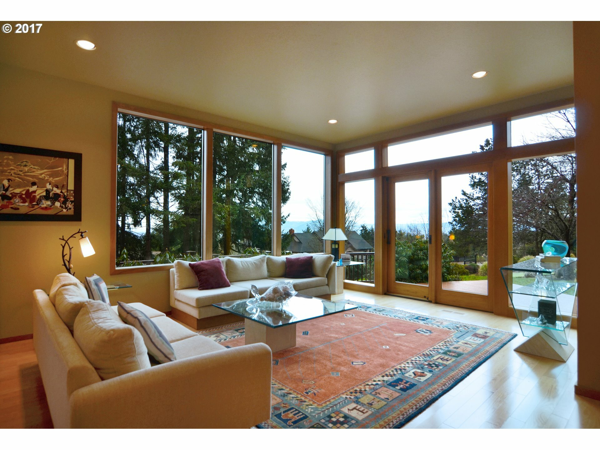 2630 W 29th Ave, Eugene, OR - USA (photo 4)