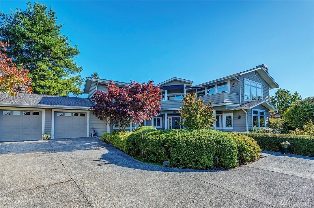 540 Holly Dr, Edmonds, WA - USA (photo 1)