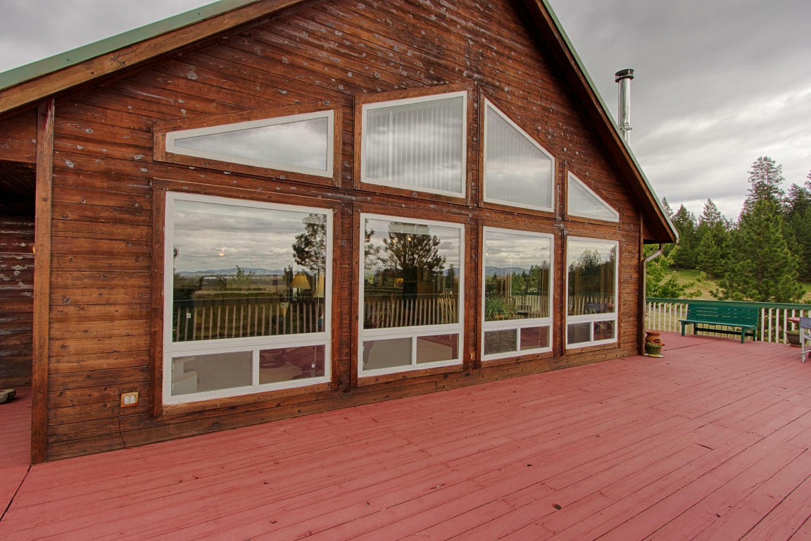 14995 W Frost Rd, Worley, ID - USA (photo 2)