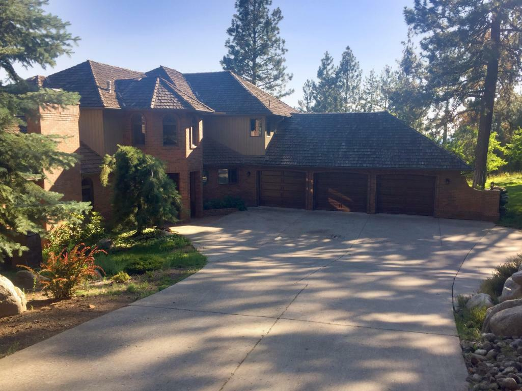 2377 E Packsaddle Dr, Coeur D'alene, ID - USA (photo 3)