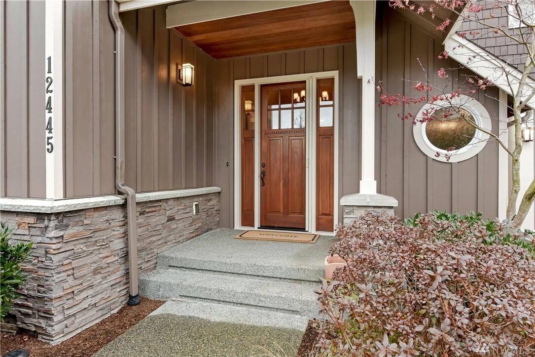 12445 Ne 155th Place, Woodinville, WA - USA (photo 2)