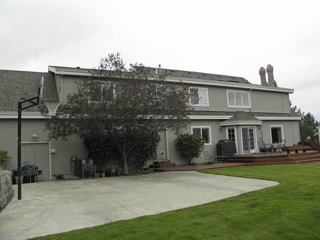 4504 W Quail Ridge Drive, Boise, ID - USA (photo 2)