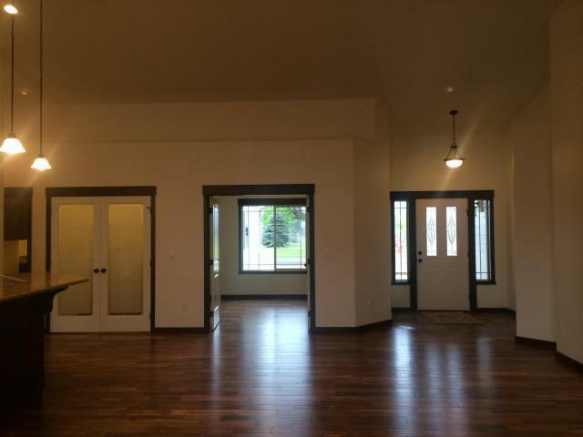 30679 Sienna Loop, Athol, ID - USA (photo 4)