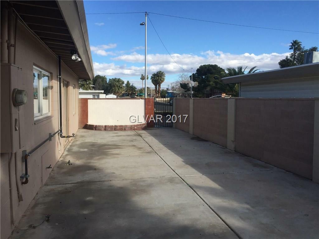 1620 San Pedro Avenue, Las Vegas, NV - USA (photo 3)