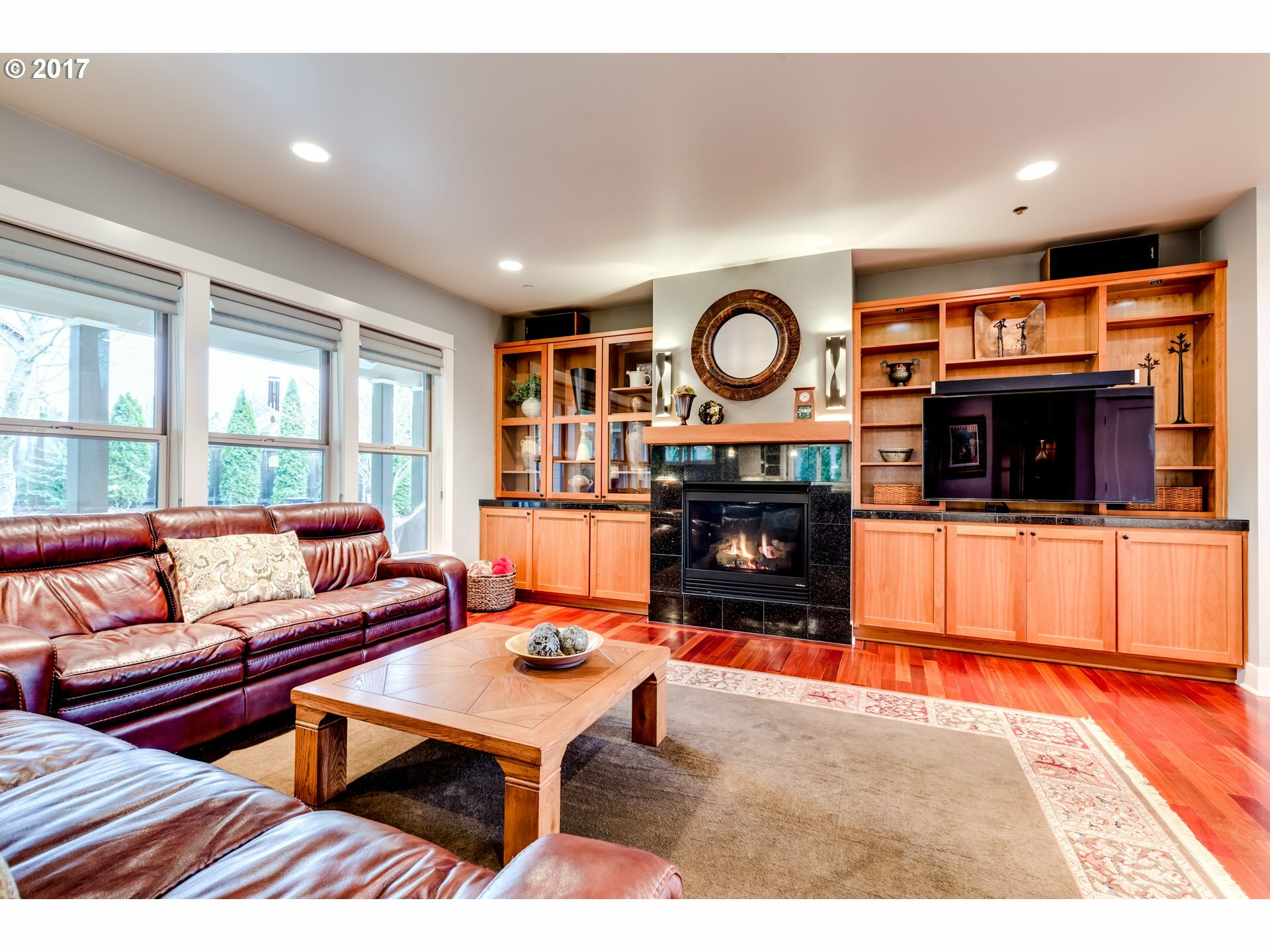 6121 Forest Ridge Dr, Springfield, OR - USA (photo 5)