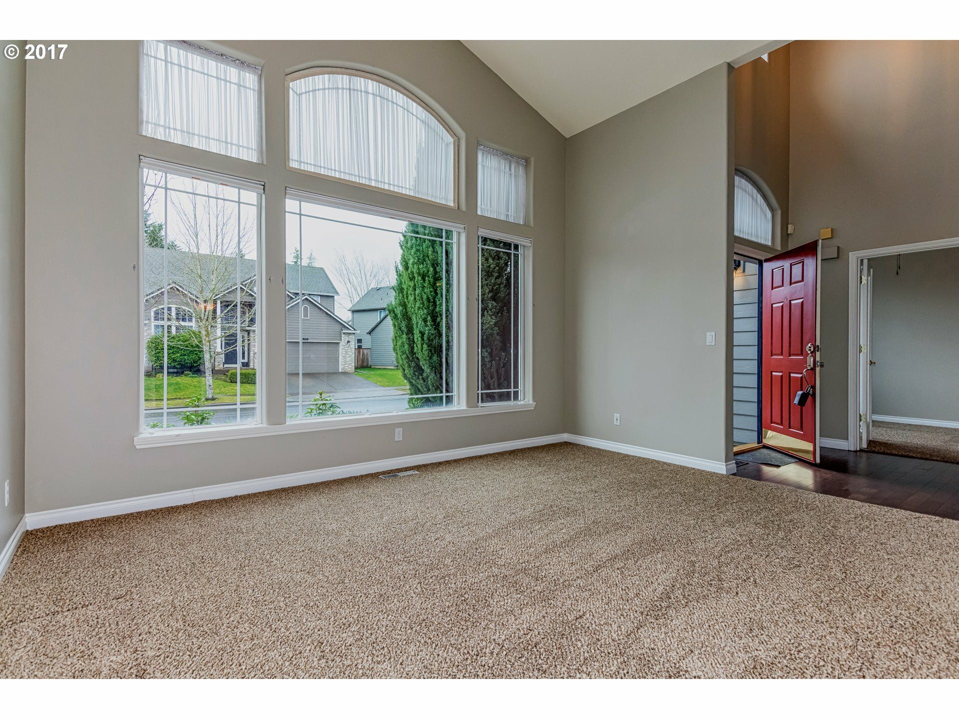 31432 Sw Orchard Dr, Wilsonville, OR - USA (photo 4)