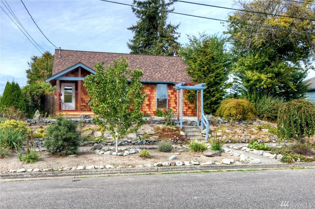 4509 N 12th St, Tacoma, WA - USA (photo 1)