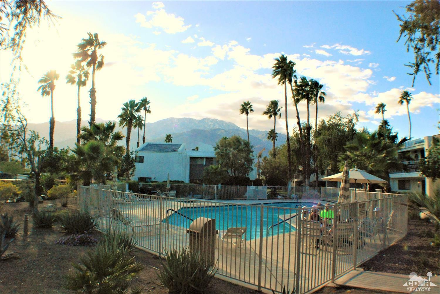 3155 East Ramon Road 508, Palm Springs, CA - USA (photo 2)