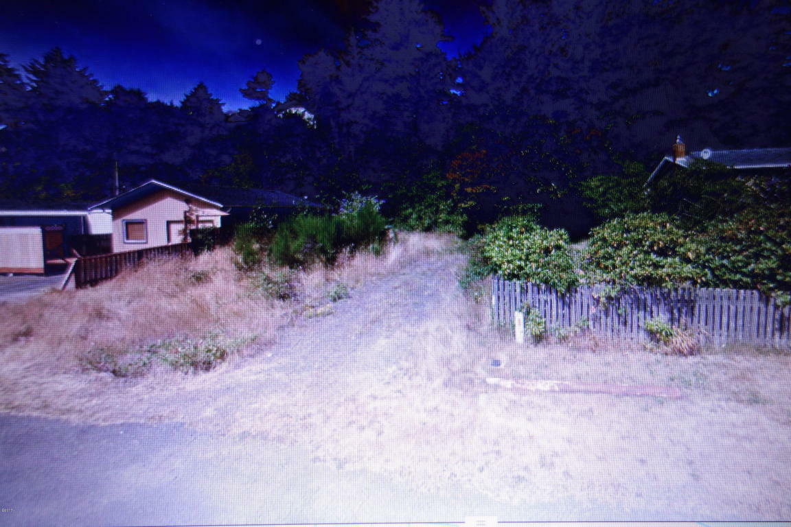 35310 Stephen, Pacific City, OR - USA (photo 3)