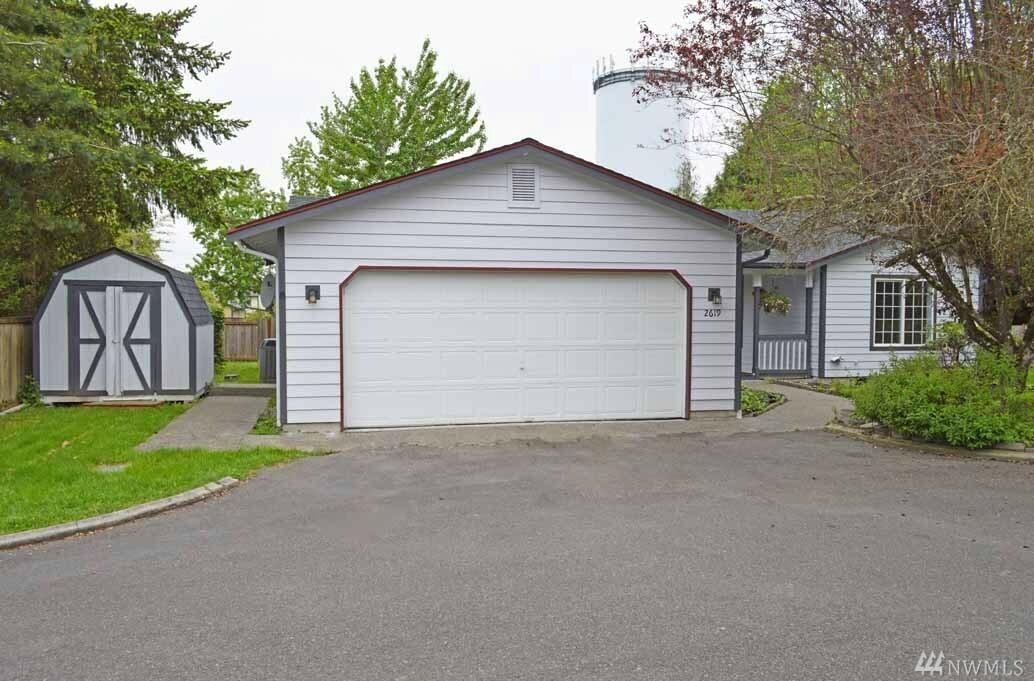 2619 159th St Ct E, Tacoma, WA - USA (photo 1)
