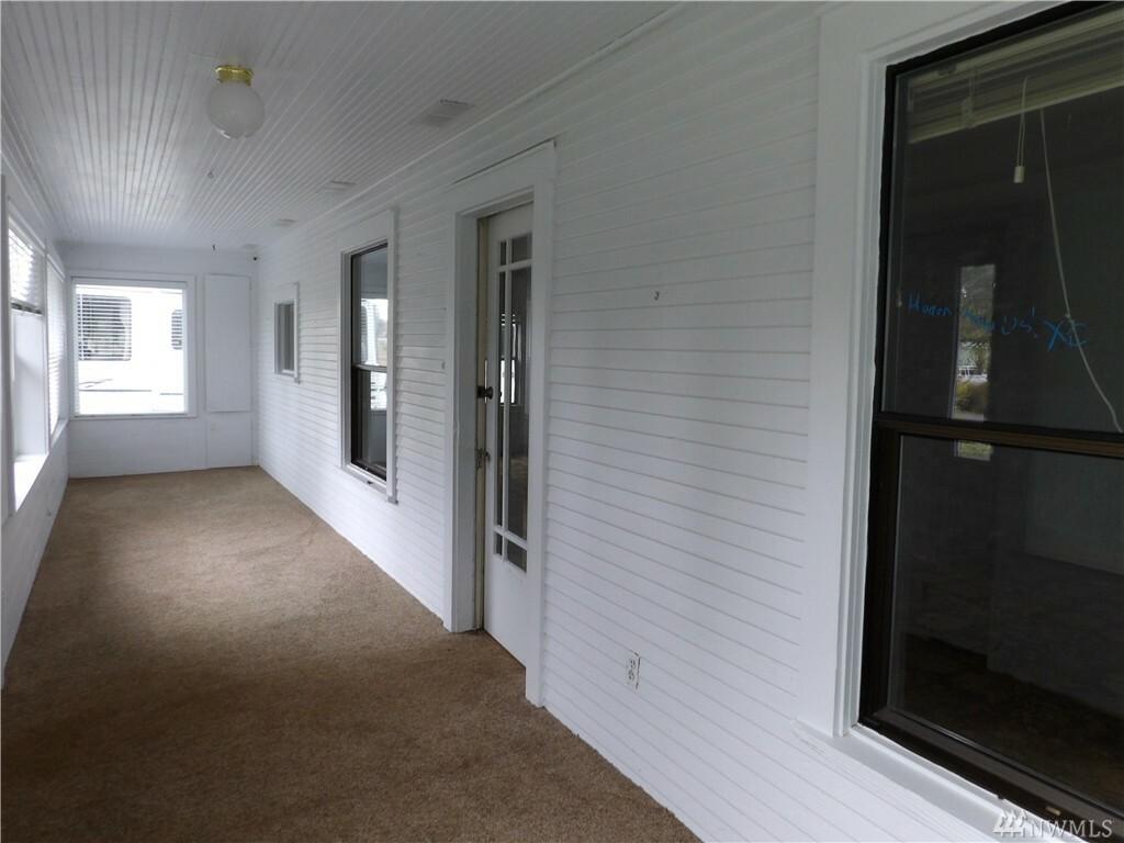 1582 Hwy 122, Mossyrock, WA - USA (photo 5)