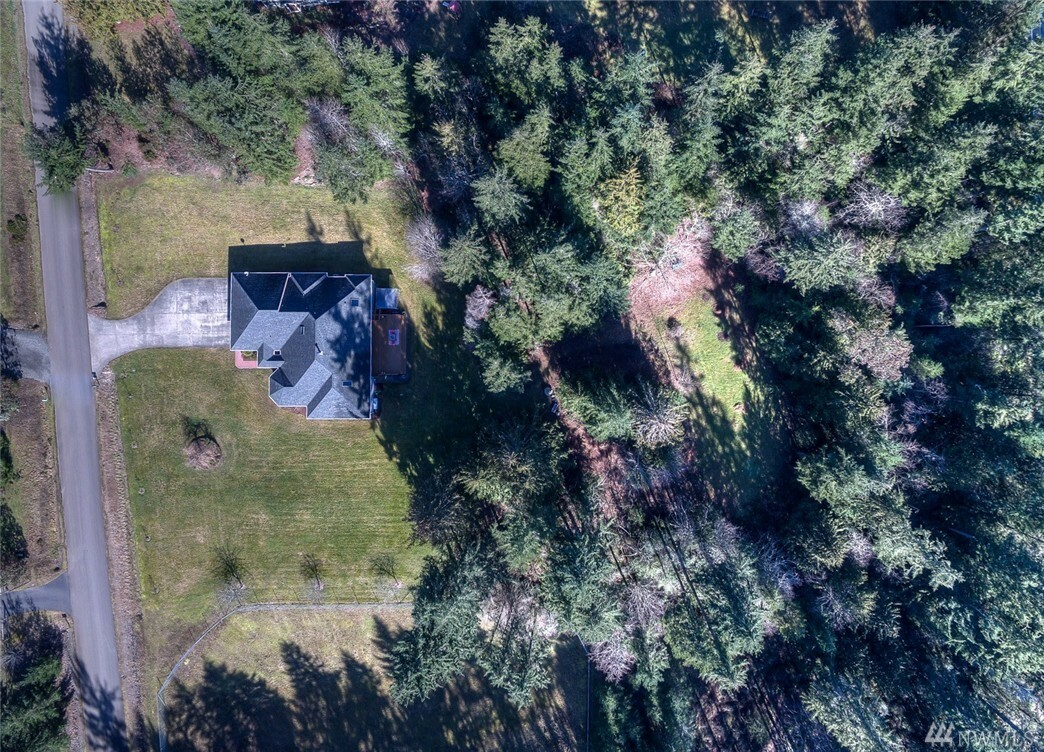 9593 New Dove Lane Se, Olalla, WA - USA (photo 3)