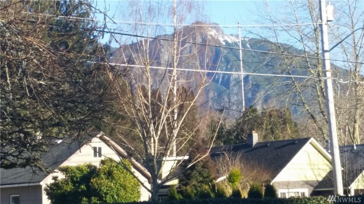 7901 Silva Ave Se, Snoqualmie, WA - USA (photo 2)