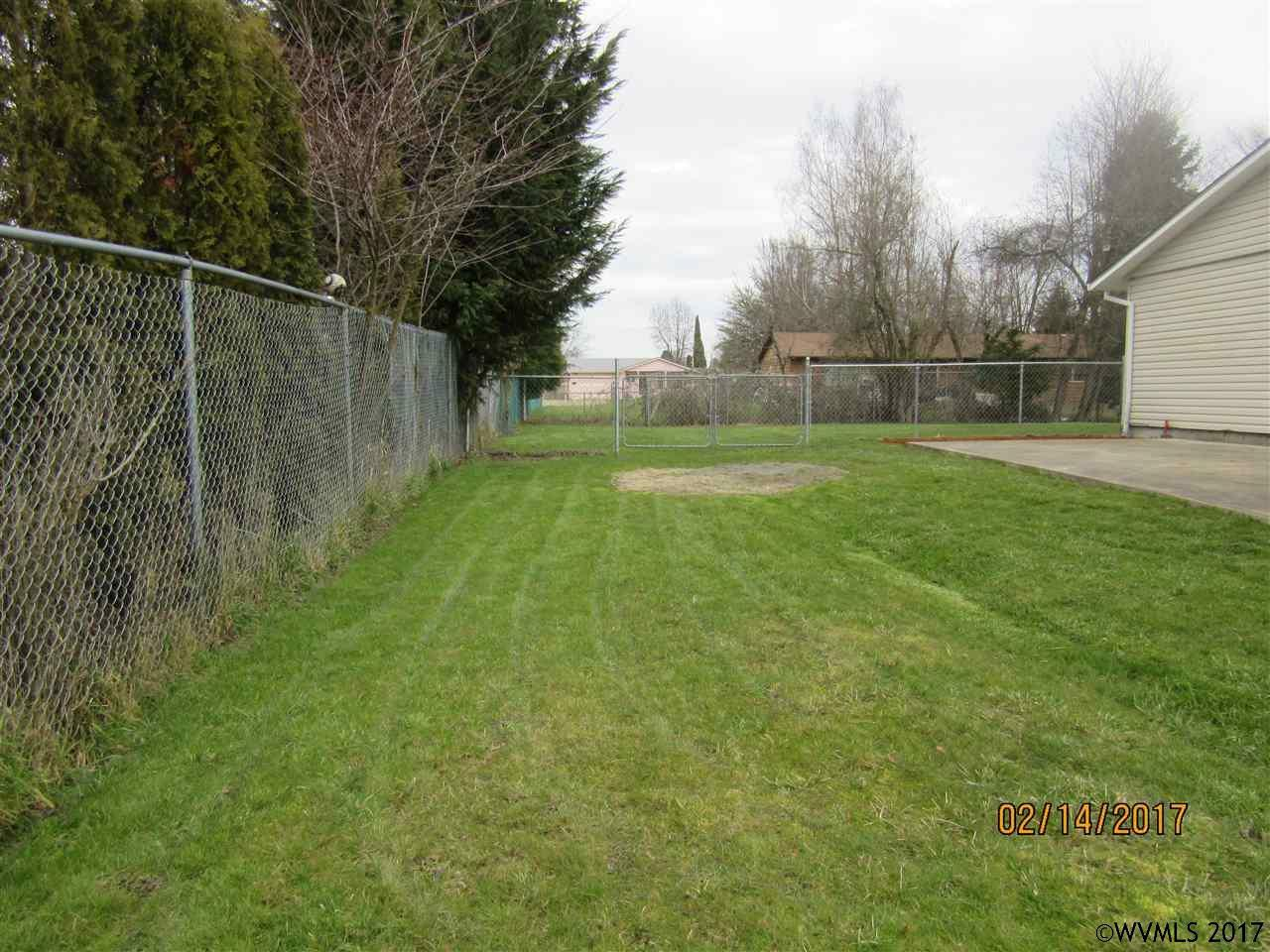 506 S Spruce Av, Independence, OR - USA (photo 2)