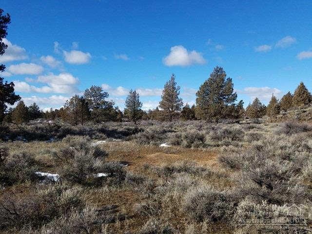 64635 North Highway 97, Bend, OR - USA (photo 4)