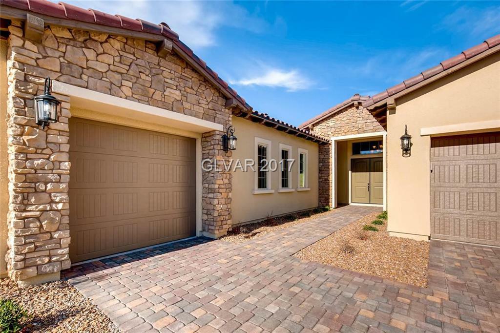 4078 San Franchesca Court, Las Vegas, NV - USA (photo 5)
