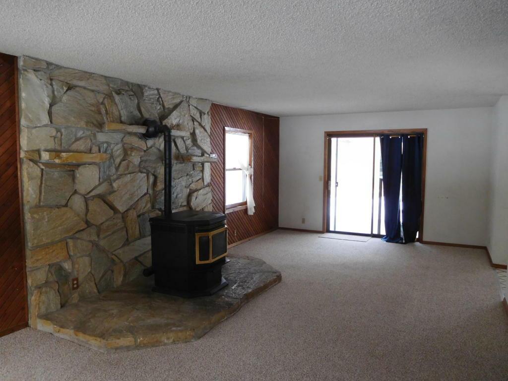 968 Williams Lake Rd, Colville, WA - USA (photo 4)