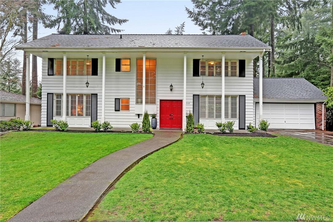 13559 Northshire Rd Nw, Seattle, WA - USA (photo 1)