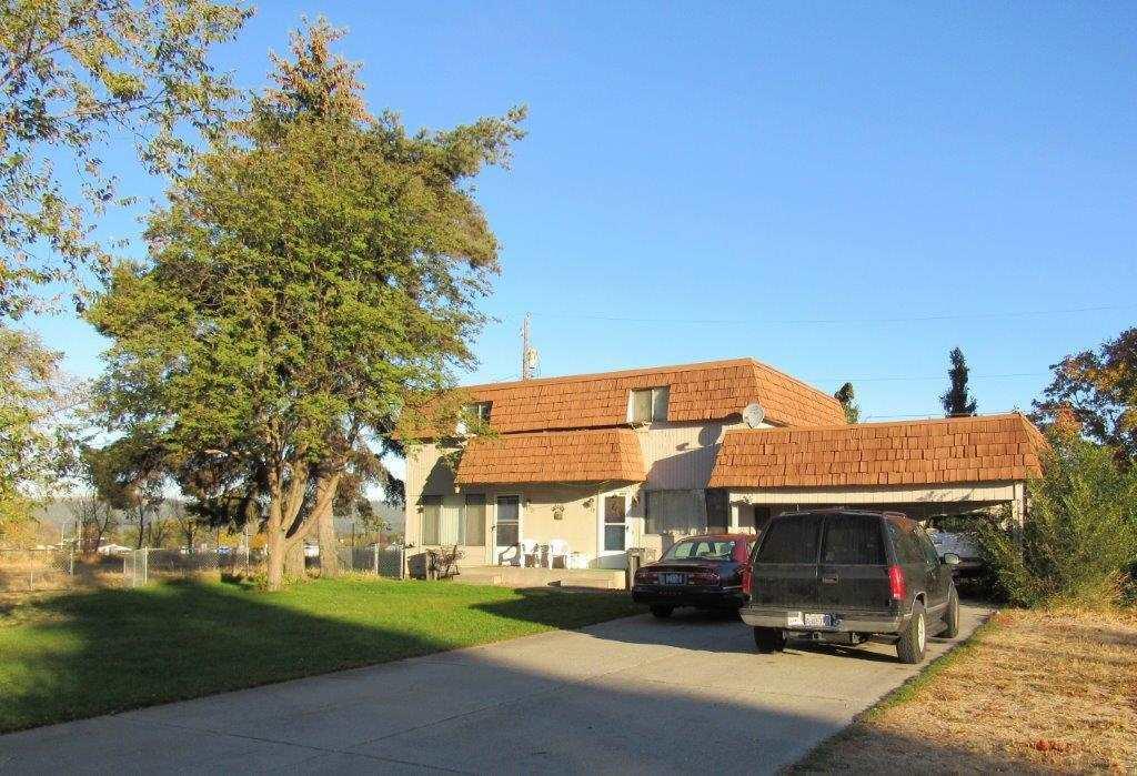 1719 N Willow Rd 1721 N. Willow, Spokane Valley, WA - USA (photo 1)