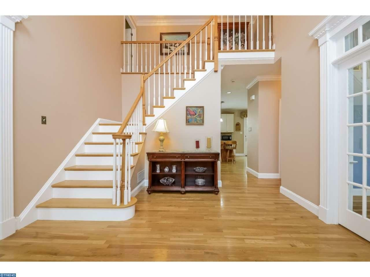 5215 Deborah Ct, Doylestown, PA - USA (photo 4)