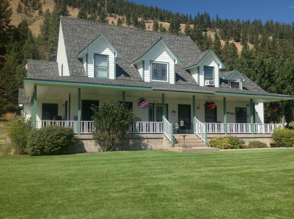 1480 Renaissance Drive, Missoula, MT - USA (photo 1)