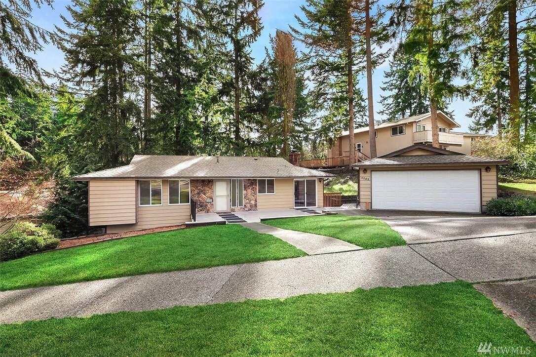 3608 224th Place Sw, Mountlake Terrace, WA - USA (photo 1)