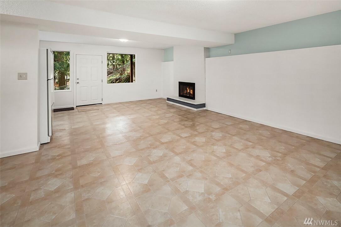 3608 224th Place Sw, Mountlake Terrace, WA - USA (photo 5)