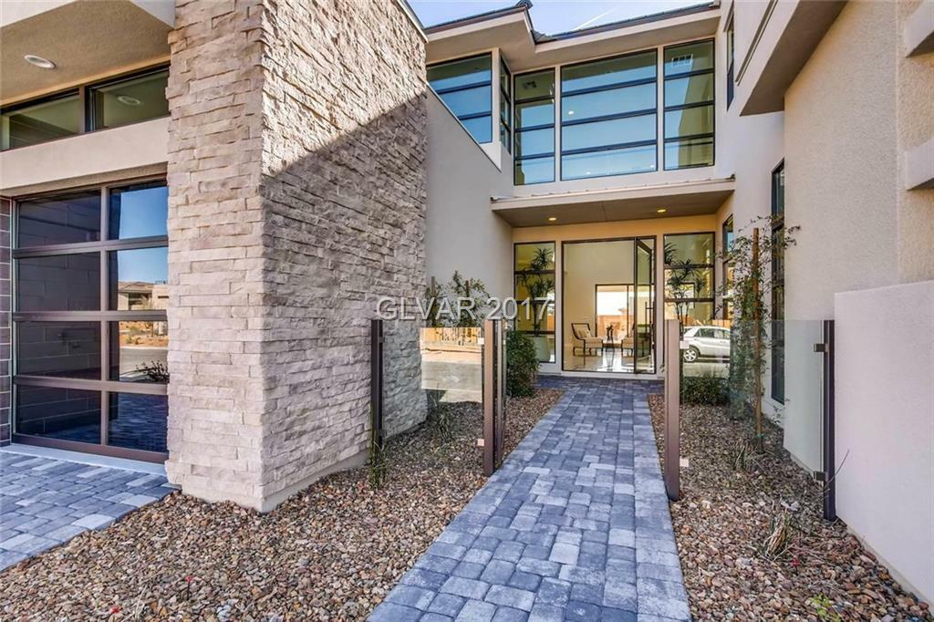 4208 Lapis Ridge Court, Las Vegas, NV - USA (photo 4)