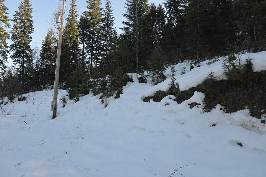1692 Cascade Drive, Orofino, ID - USA (photo 5)