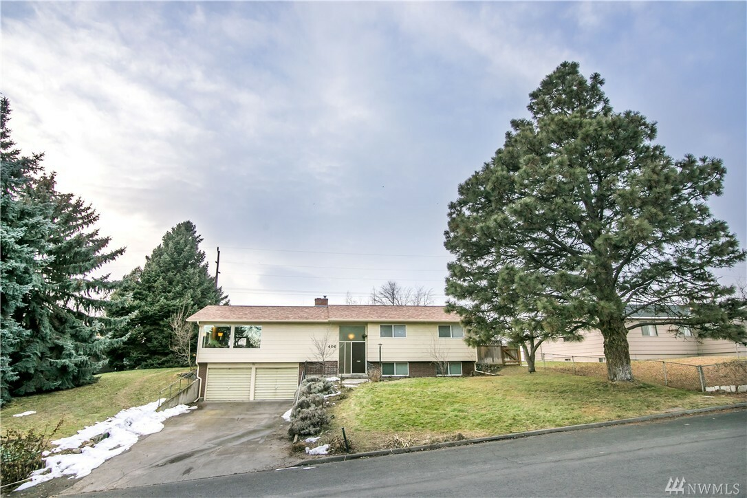 406 Se Highland Park Dr, College Place, WA - USA (photo 1)