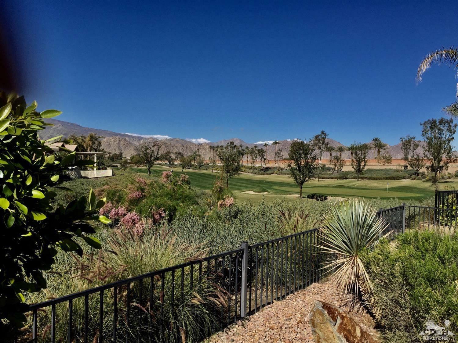 81720 Daniel Drive, La Quinta, CA - USA (photo 1)