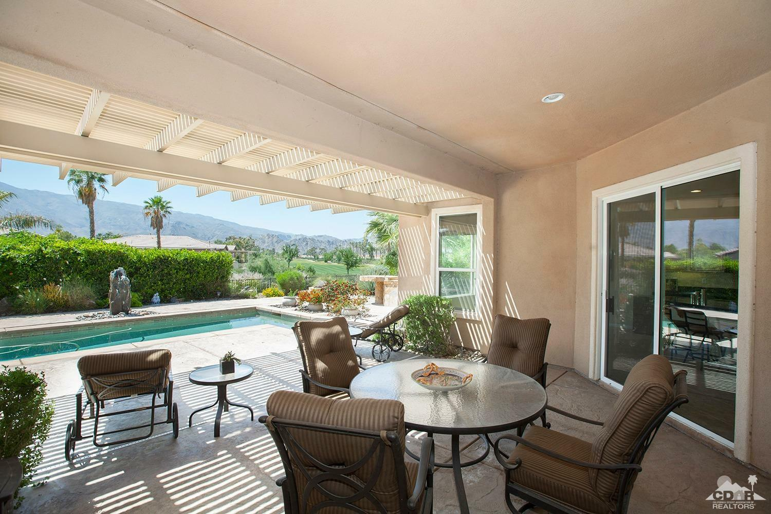 81720 Daniel Drive, La Quinta, CA - USA (photo 5)