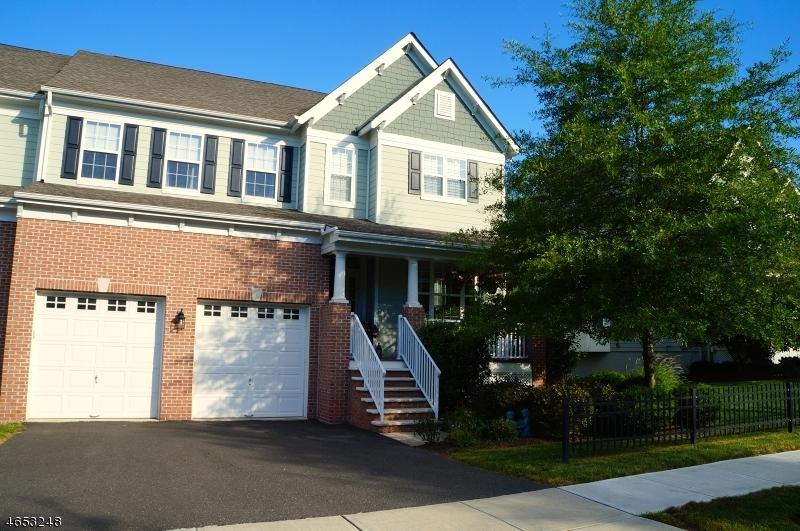 268 Holcombe Way, Lambertville, NJ - USA (photo 1)