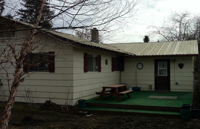 280 W10th Ave, Colville, WA - USA (photo 1)