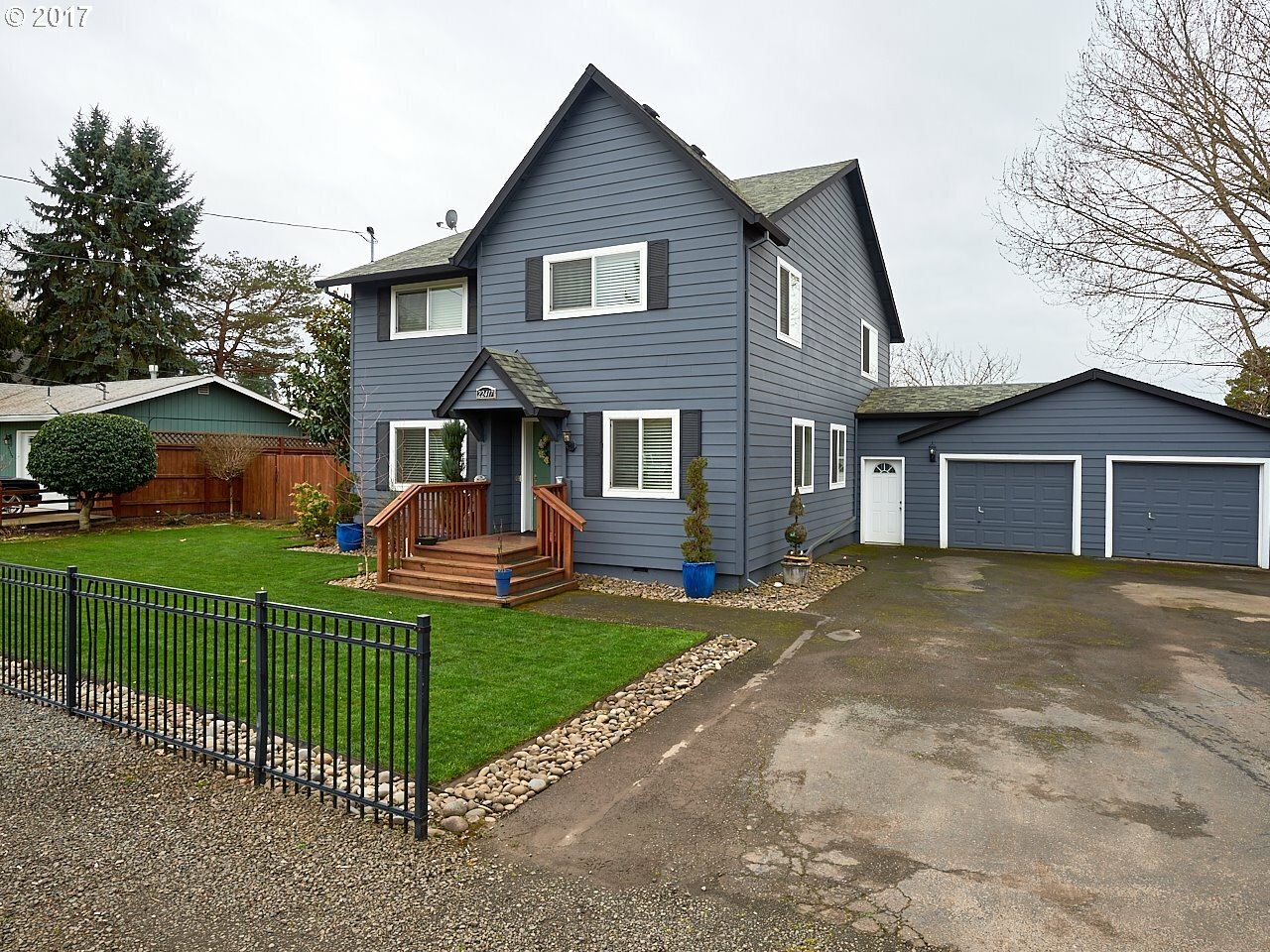 22417 Sw Lincoln St, Sherwood, OR - USA (photo 2)