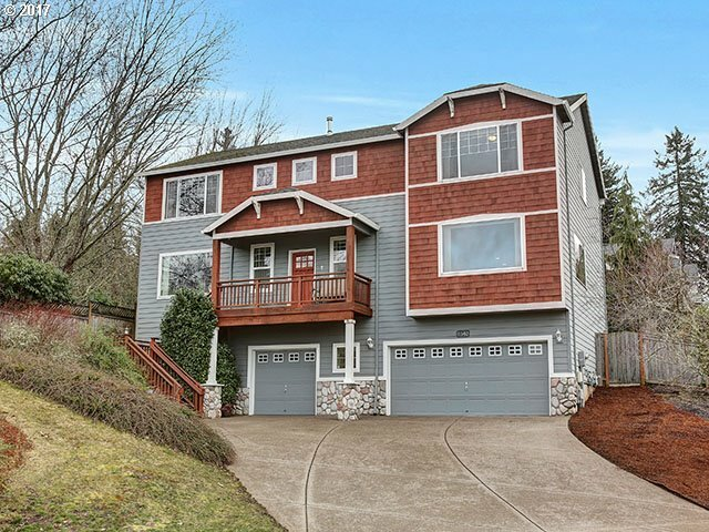 8340 Sw 195th Pl, Beaverton, OR - USA (photo 2)