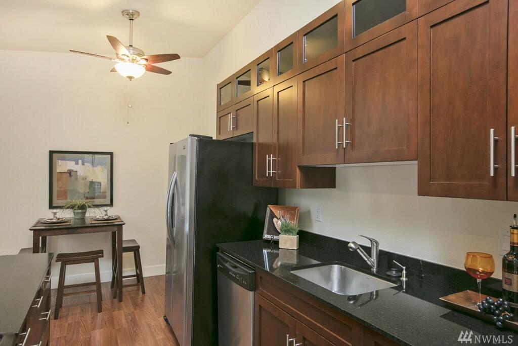 21307 48th Ave W C310, Mountlake Terrace, WA - USA (photo 4)