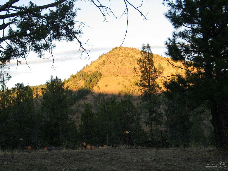 8425 Northeast Mill Creek Road, Prineville, OR - USA (photo 3)