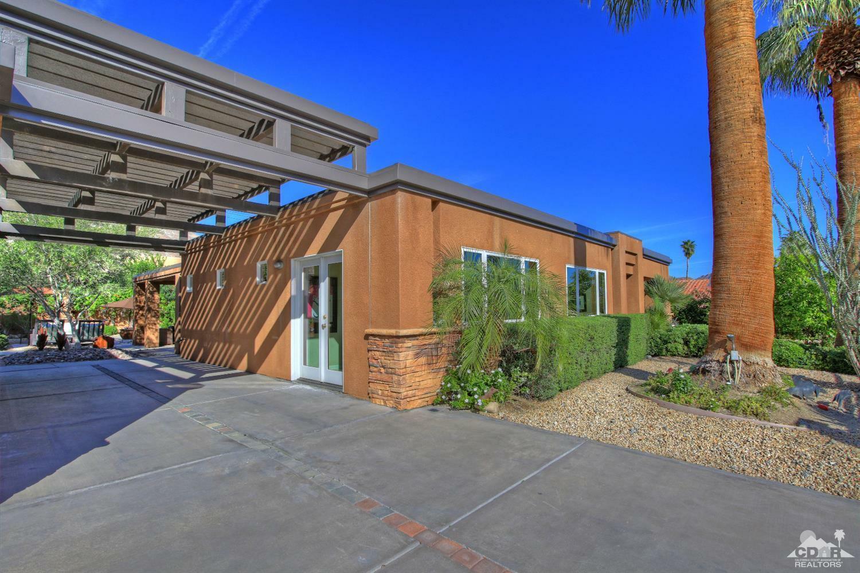 52883 Eisenhower Drive, La Quinta, CA - USA (photo 5)