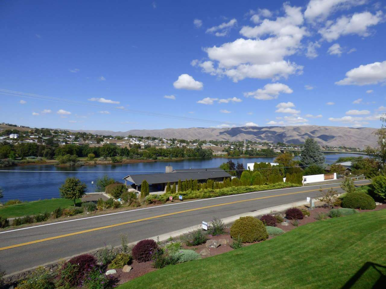 3104 Meadowlark Drive, Lewiston, ID - USA (photo 1)