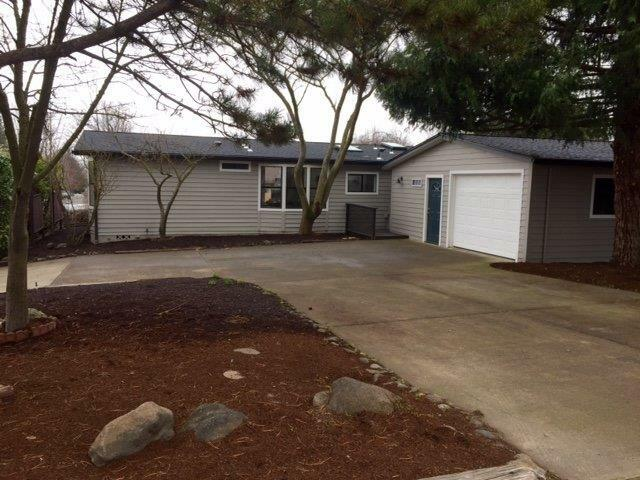 505 Wagner Creek Road, Talent, OR - USA (photo 1)