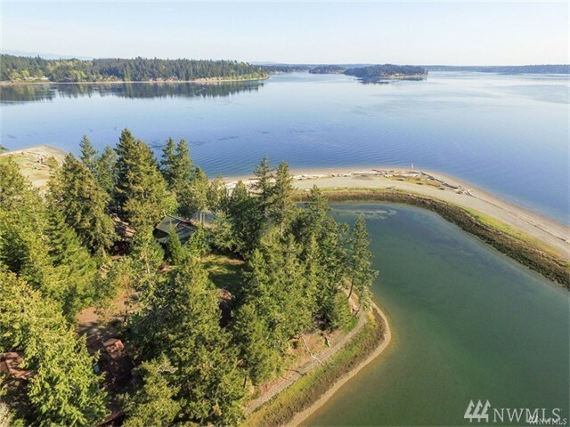764 E Lagoon Dr E, Shelton, WA - USA (photo 5)
