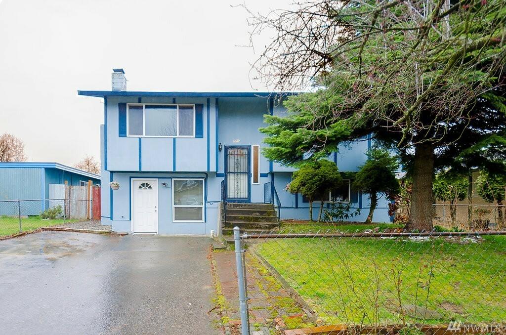 6619 E J St, Tacoma, WA - USA (photo 2)