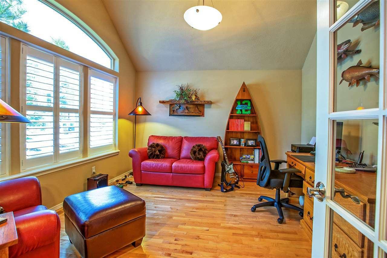 6915 S Moran View St, Spokane, WA - USA (photo 5)