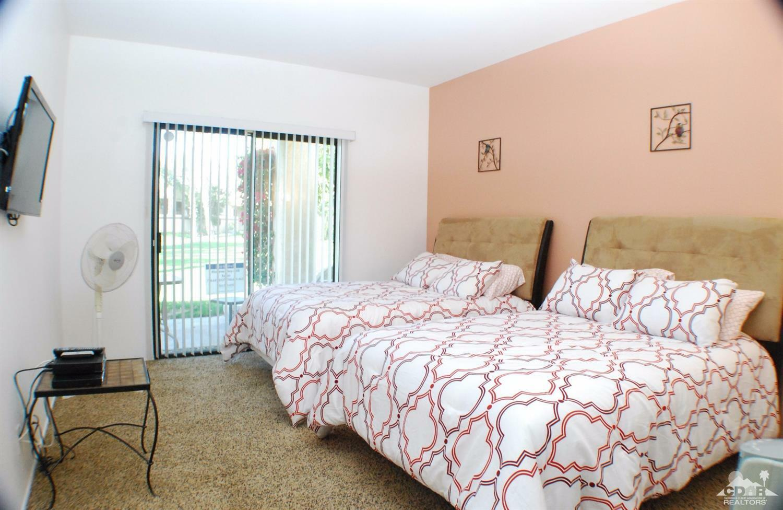 67825 North Portales Drive, Cathedral City, CA - USA (photo 5)