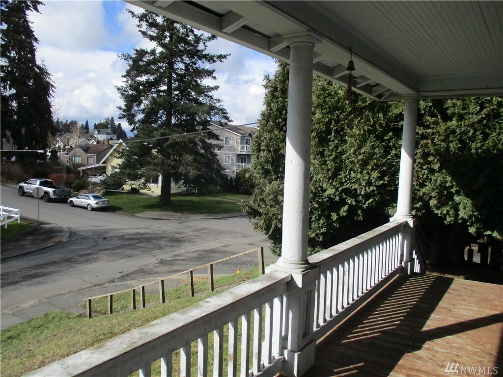3801 Wetmore Ave, Everett, WA - USA (photo 3)