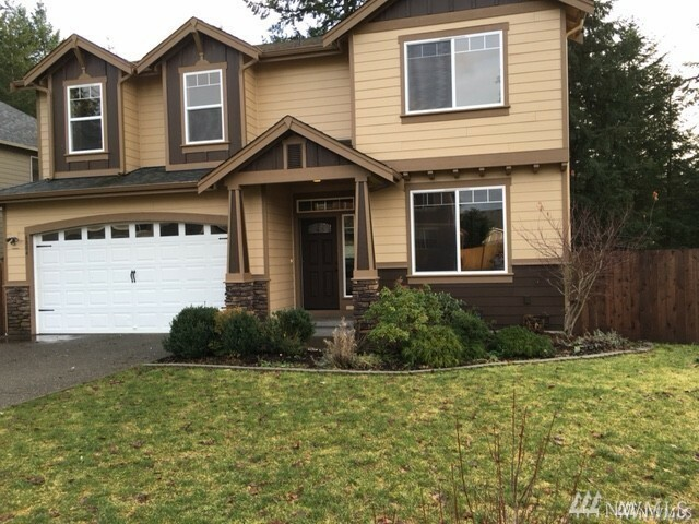 6804 292nd St S, Roy, WA - USA (photo 1)