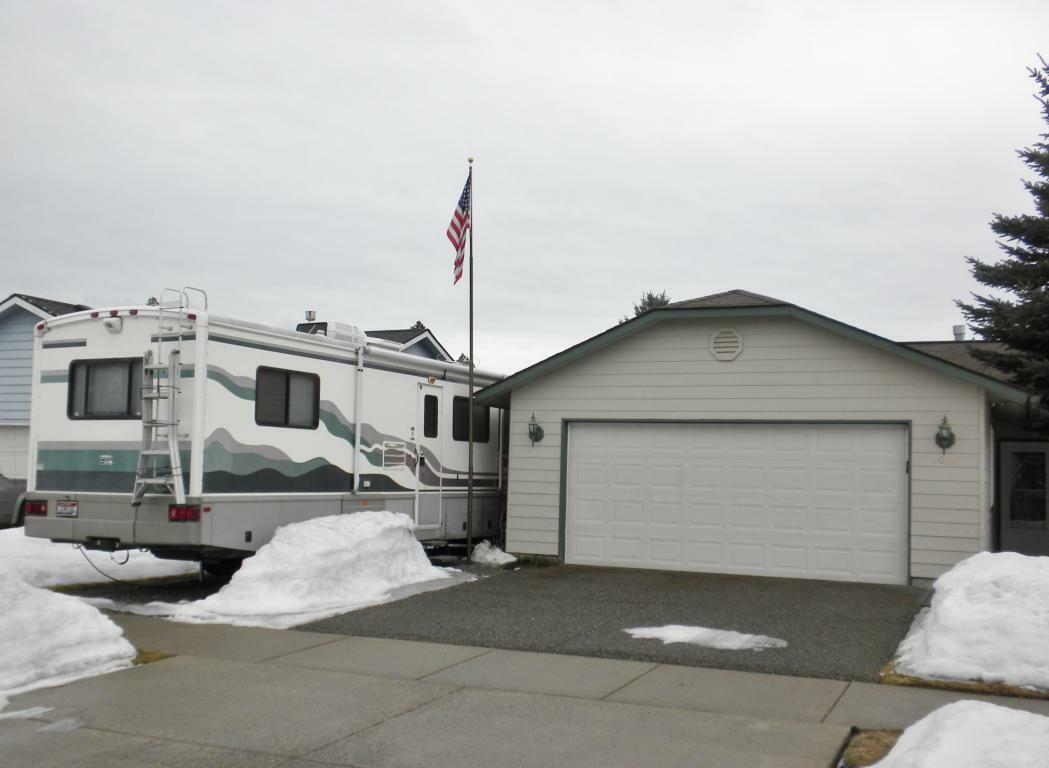 1066 W Tanager Ave, Hayden, ID - USA (photo 2)